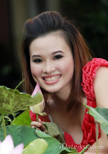 Online free dating sites in asian