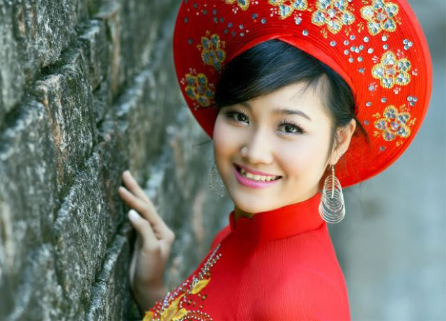 Vietnam bride matchmaking agency