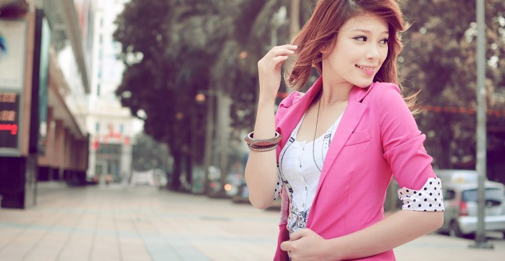 promise city asian women dating site Asiame is an international dating site asiamecom is a premium international dating site connecting beautiful asian women nothing on our websites is a promise.