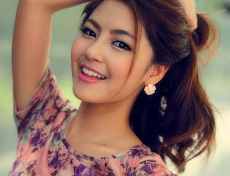 Why Chinese women are better than Japanese