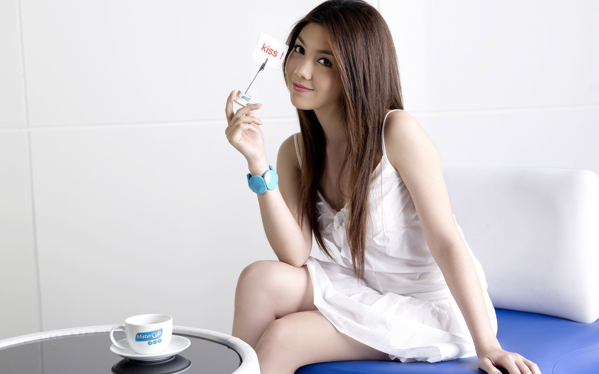 tatamy asian girl personals A dating site for american men & asian women  always free for women same features as the men, no limits because you are free all races of american men men, free for now when we decide to charge, it will be just a small fee, unlike other sites that charge $20, $30 or $40 a month click to take a look inside.