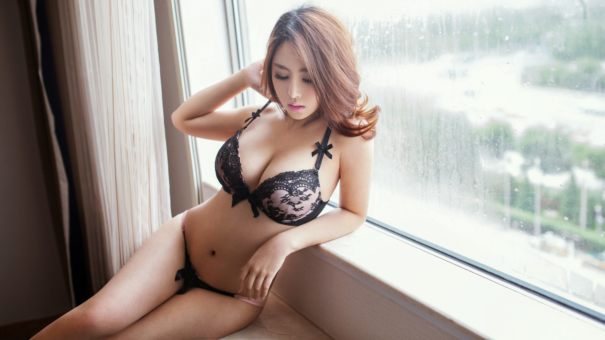 Asian brides online.