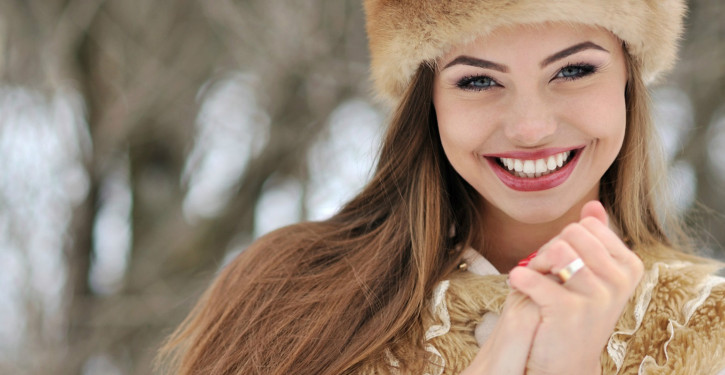7 reasons not to date a Russian woman - Russia Beyond