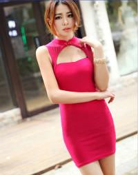 meet chinese girl online