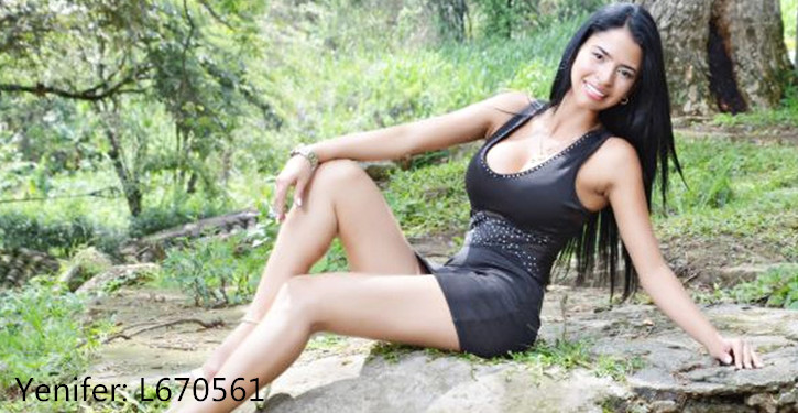 ohley latina women dating site Colombia your dating paradise for meeting a exotic women for your colombian bride colombia dating: site map latin women profiles.