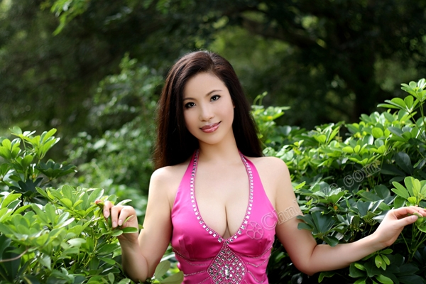 Would brides asian women chinese