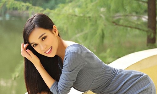 omer asian dating website There is something incredibly alluring about dating an asian and when you join a free asian dating site today, you have so many options.