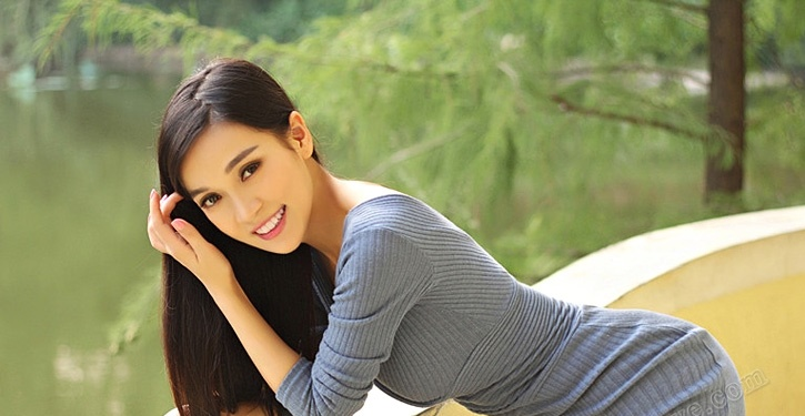 Chinese christian dating website