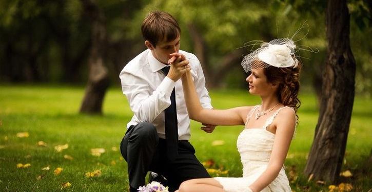 flirt russian brides