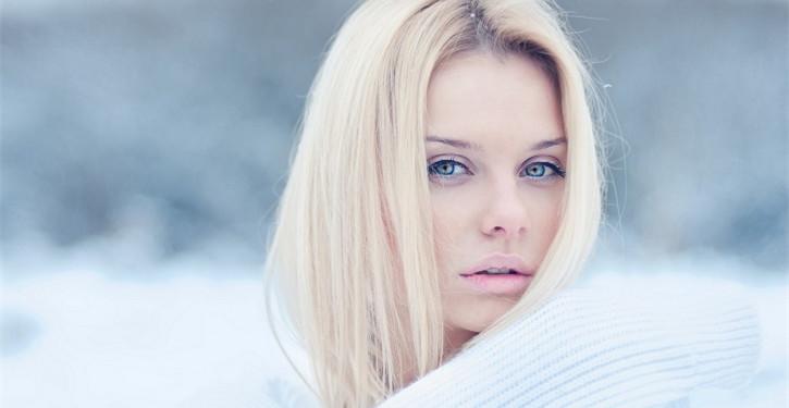 sexiest Russian women