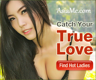 Vietnamese Girl,Dating Asian women,