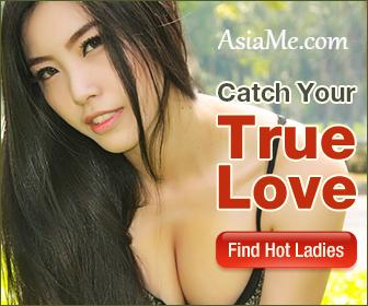 Vietnamese Girl,Dating Asian women,