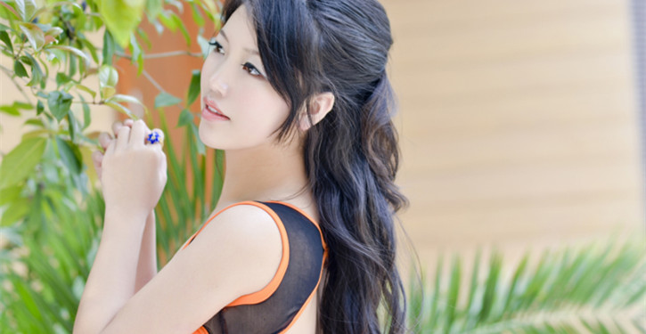The 10 Best Online China Dating Websites To Date Chinese Girls - Updated October