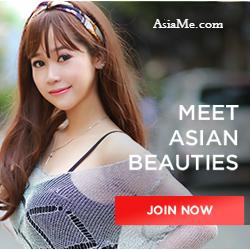 Asian Women,Asian dating,