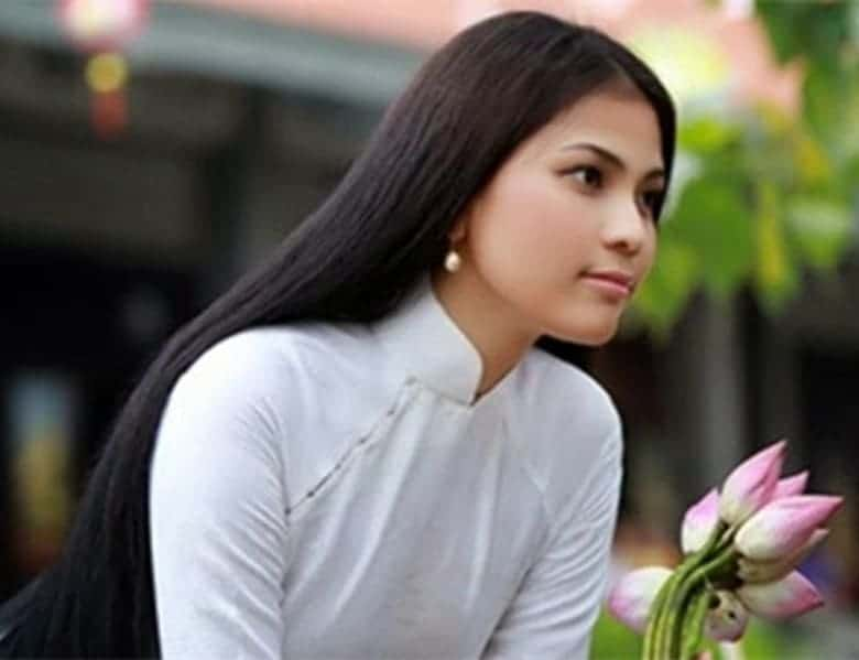 AsiaMe Review: How To Successfully Date A Vietnamese Woman