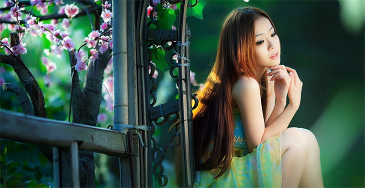 china-girl-dating