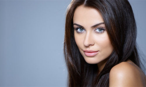 russian dating american Russian women are after  if you marry a russian or ukrainian woman, beware you will get  the blame on some rogue international dating agencies whose owners .