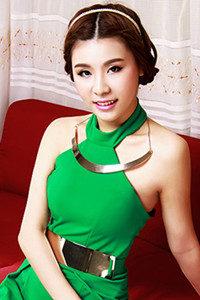 mature-chinese-women