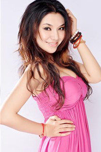 asian dating sites