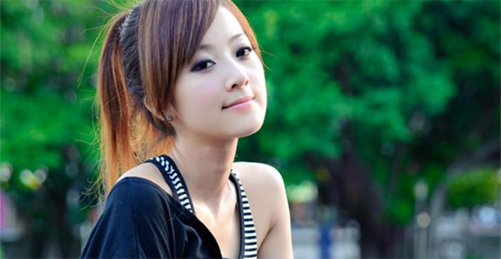 single-women-in-china