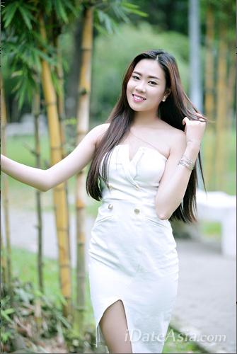 filipina hot girl