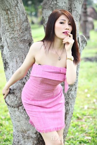 online dating vietnam