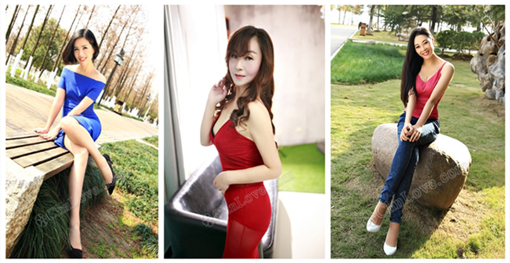 china spring mature dating site Dating, relationships, travel companions, platonic friends, and more browse personals or post your ad online free hong kong's top site for executives | hong kong's leading property site | hong kong's best classifieds.