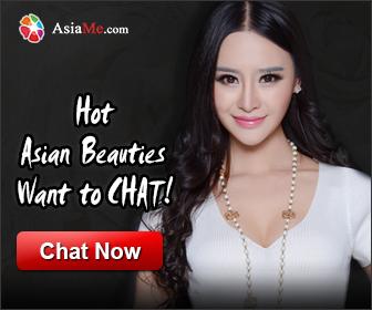 Why do russian women want american men