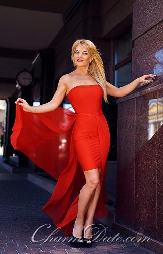 sexy hot Russian girl