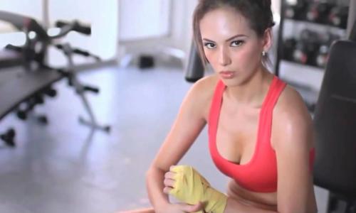 Thai ladies,Asian dating,Asian dating