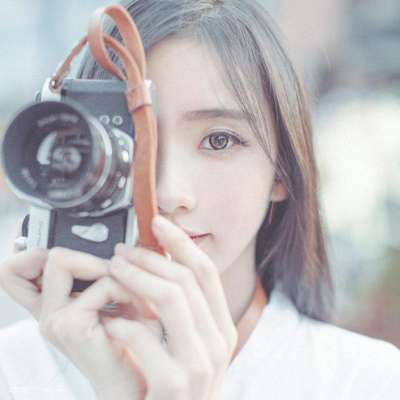 chinses girl
