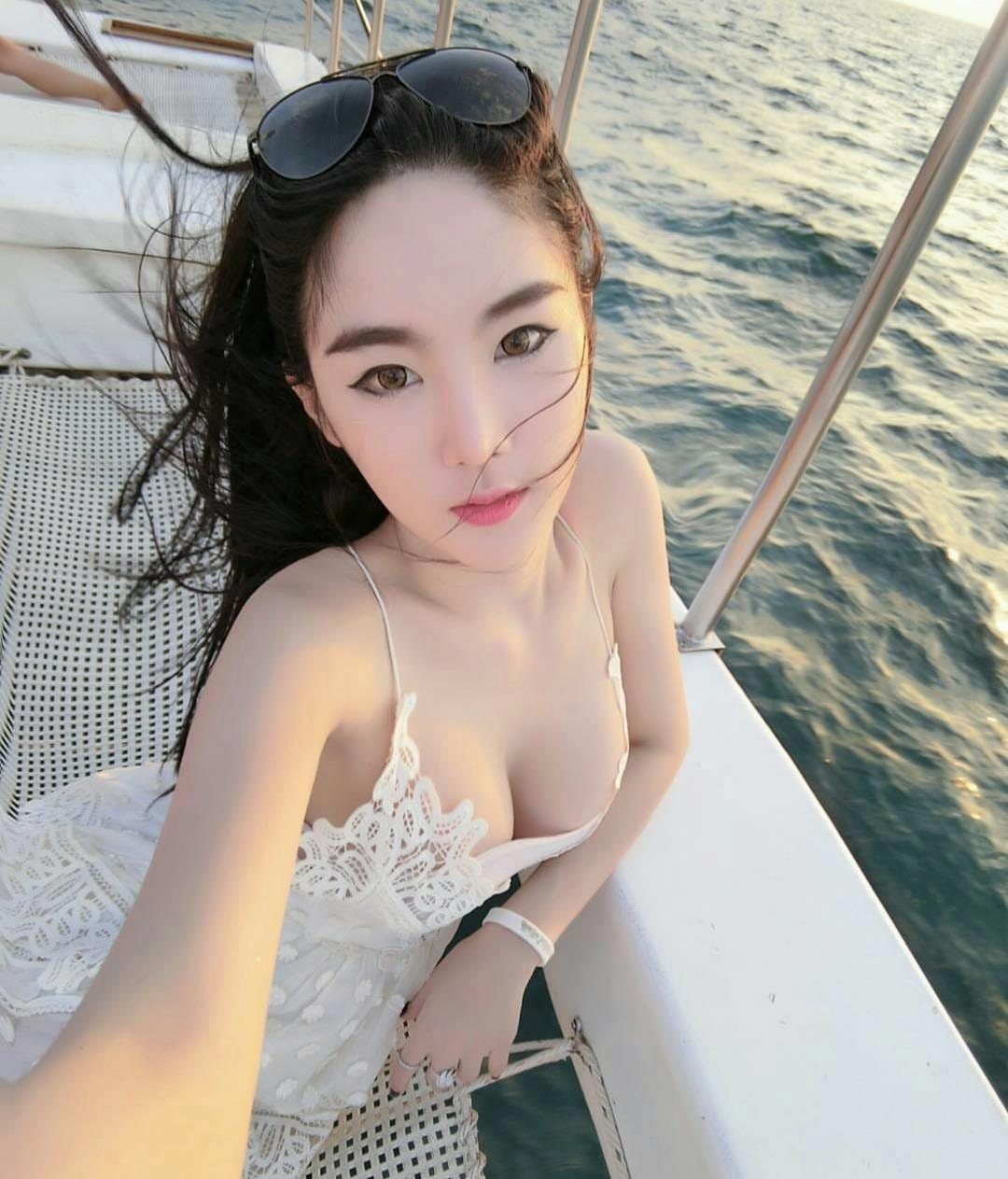 Thai dating sites