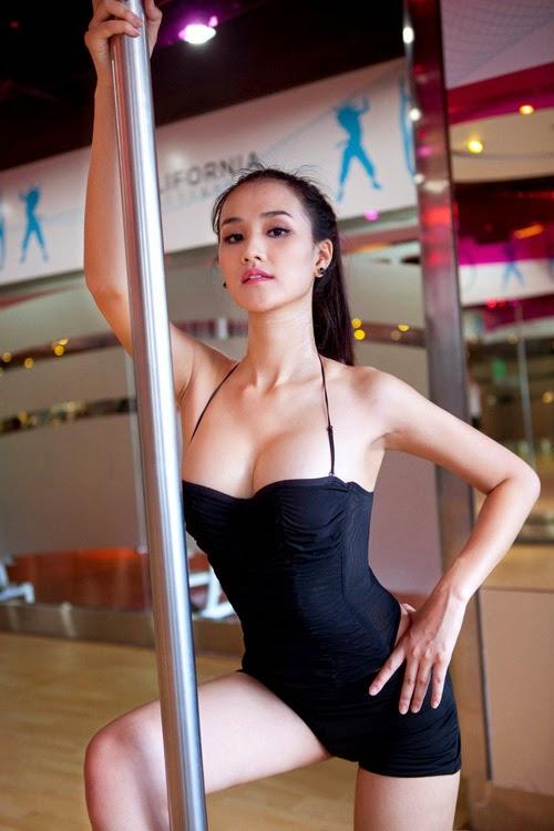 Vietnamese Girl, beautiful land of Vietnam,