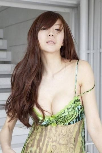 sexy Chinese women pictures