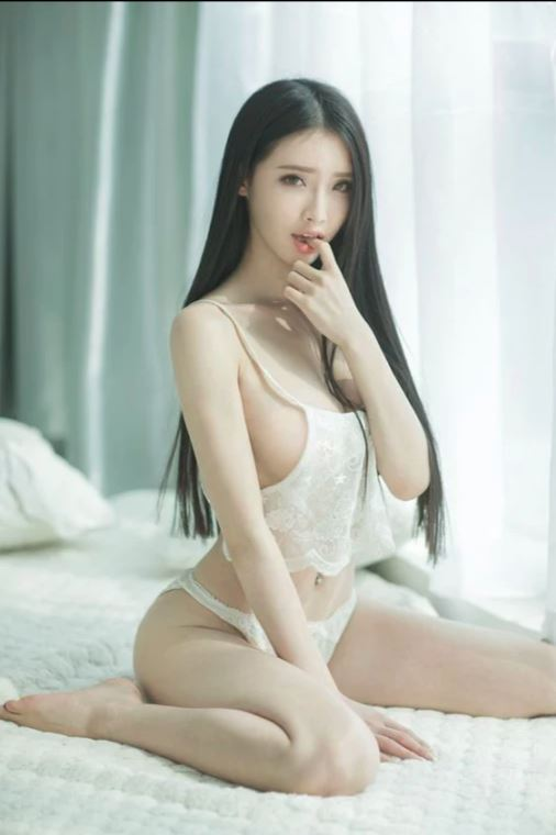 Hot Asian Woman,chat with Philippines ladies,