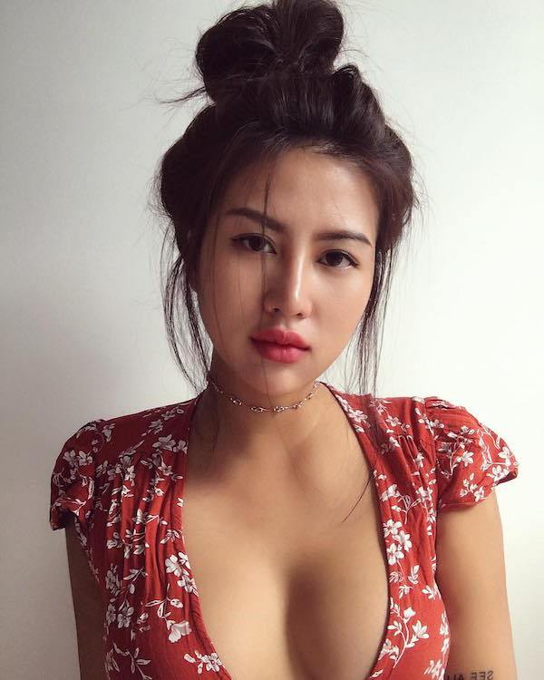 Asian Sexy Women,exotic Asian girls,