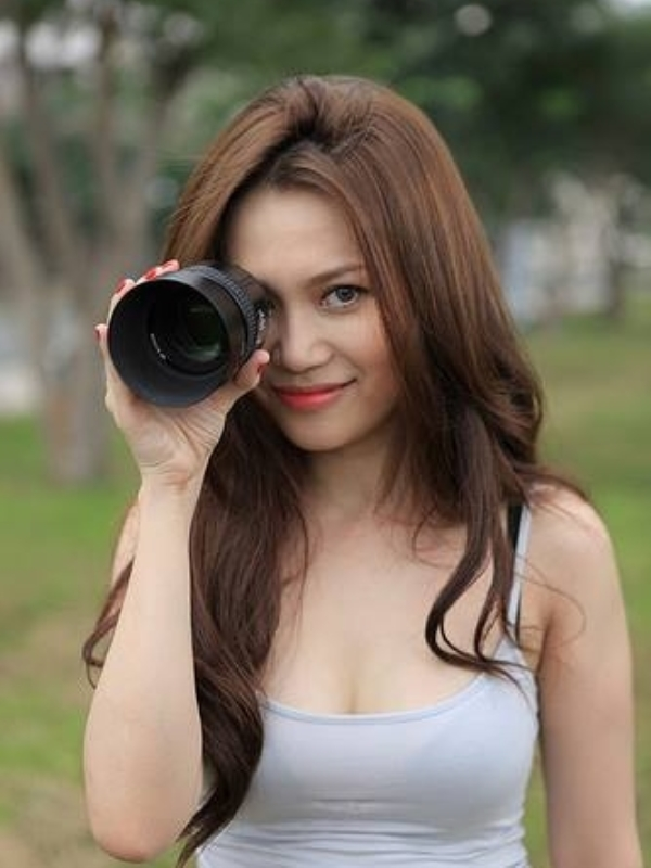Vietnamese Girls,dating Asian women,