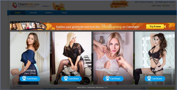 charmdate.com camshare