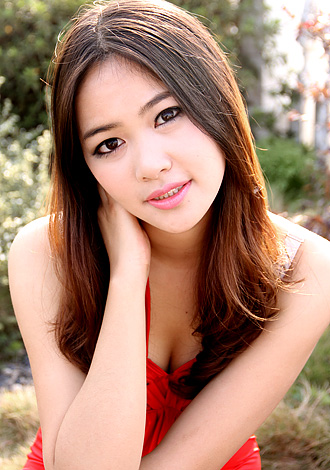 Want a girl i chinese [Chinese youths