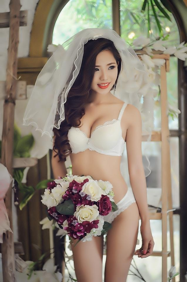 Hot Asian Girls,online Chinese dating websites,