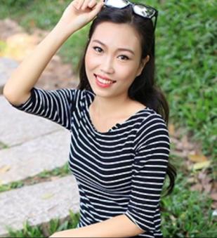 Asian Women,hottest Asian women