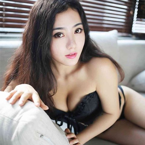 10 Things To Be Aware Of When Dating Chinese Girls