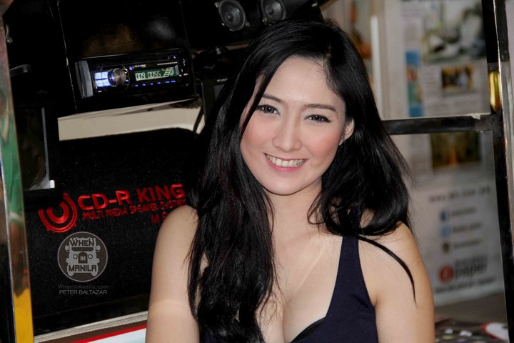 Philippine women,most beautiful girl in Philippines,