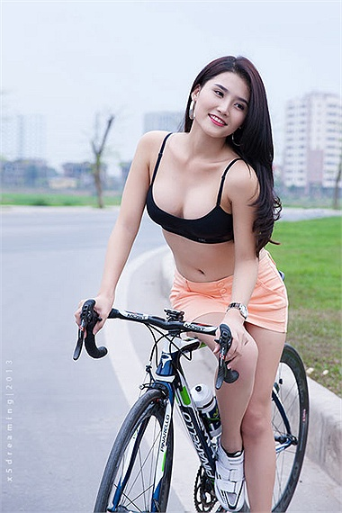 Vietnamese Women,Hot Viet girls,