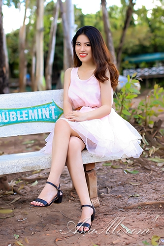 international dating vietnam