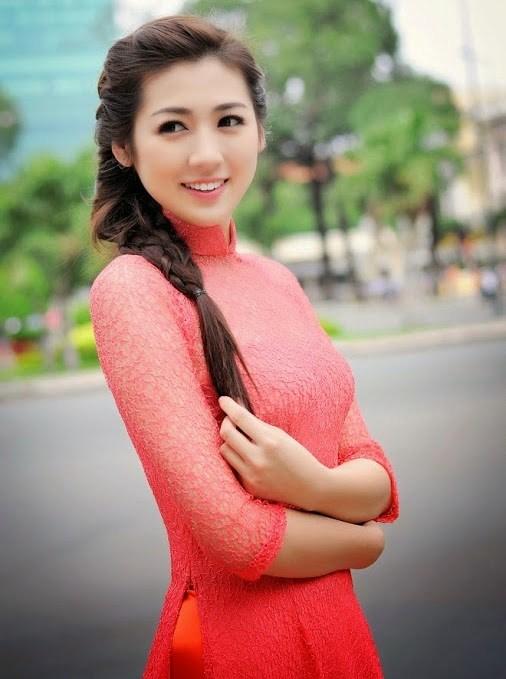 Vietnamese women,date Vietnamese women,