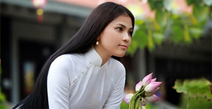 Dating vietnamese girl tips
