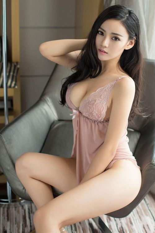 girls beautiful hot sexy asian