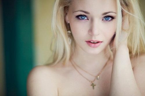 Russian girlfriend dating