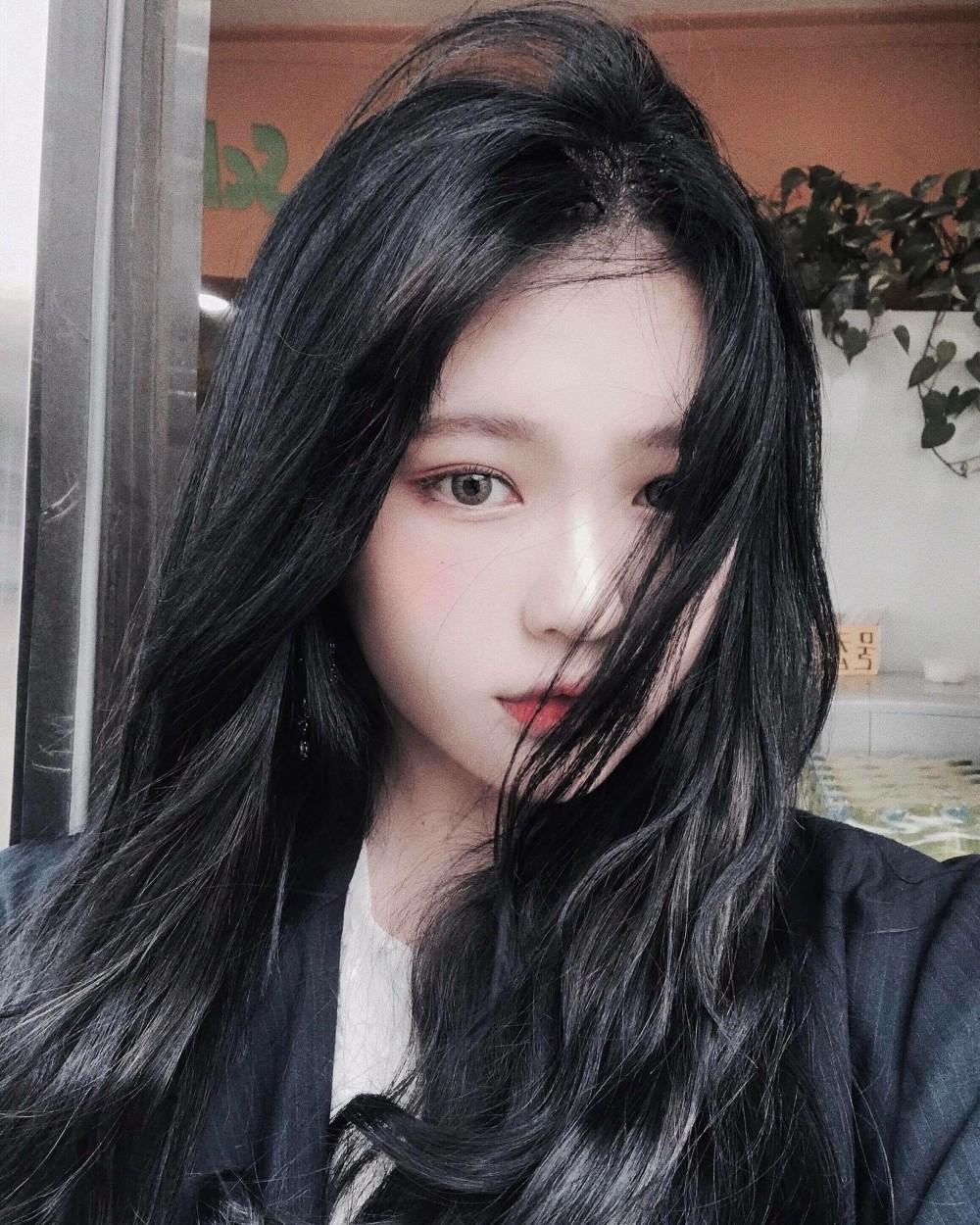 Tall Asian Girls,Asian girls,